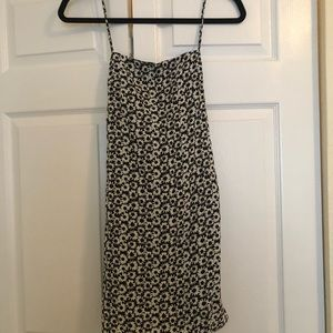 The Impeccable Pig Sundress